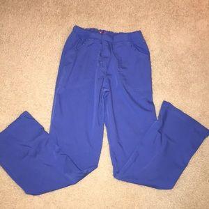 URBANE Ultimate Scrub Pants